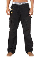 G-STAR Aero Art Rovic Loose King BT OD Pant black