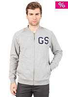 G-STAR Aero Bomber Vest Sweat grey grain
