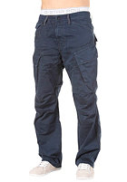 G-STAR Aero Rovic Loose Pant legion blue
