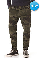 G-STAR Ainsdock Sw Chino Pant nw aut camo srmy s s - combat