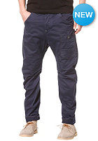 G-STAR Alcatraz 3D Loose Tapered Coj Pant brittany blue
