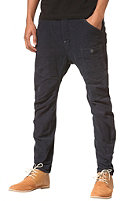 G-STAR Alcatraz 3D Loose Tapered Coj Pant mazarine blue