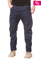 G-STAR Alcatraz 3D Loosw Tapered Coj Pant brittany blue