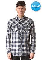 G-STAR Arc 3D L/S Shirt thermen