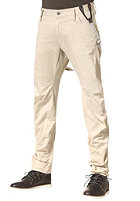 G-STAR Arc 3D Loose Tapered Braces Coj Pant khaki
