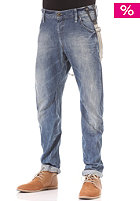 G-STAR Arc 3D Loose Tapered Braces Jeans lt aged t.p.