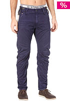G-STAR Arc 3D Loose Tapered Pant brittany blue