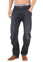 G-STAR Arc 3D Loose Tapered Pant graz denim dk aged