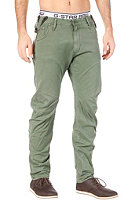 G-STAR Arc 3D Loose Tapered Pant kap green