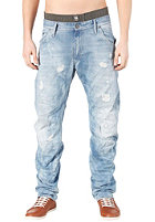 G-STAR Arc 3D Loose Tapered Pant light aged des t.p.