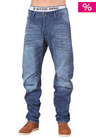 G-STAR Arc 3D Loose Tapered Pant Snatch Denim medium aged