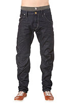 G-STAR Arc 3D Loose Tapered Princeton Embro Pant 3D raw