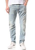 G-STAR Arc 3D Slim - Blinker Denim Pant lt aged