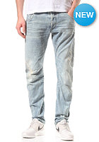 G-STAR Arc 3D Slim - Blinker Denim Pant lt aged