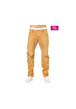 G-STAR ARC 3D Slim COj Jeans Pant dark sinai