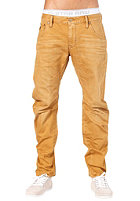 G-STAR ARC 3D Slim COj Jeans Pant dark sinai