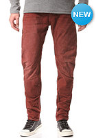 G-STAR Arc 3D Slim Coj Pant bloodstone
