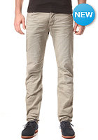 G-STAR Arc 3D Slim Coj - Sandford Twill Od Denim Pant dune