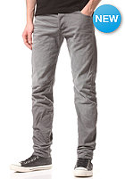 G-STAR Arc 3D Slim Coj - Sandford Twill Od Denim Pant night