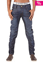 G-STAR Arc 3D Slim Lexicon Denim Pant dark aged