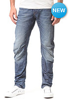 G-STAR Arc 3D Slim medium aged