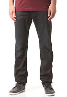 G-STAR Arc 3D Slim Pant effer denim - dk aged