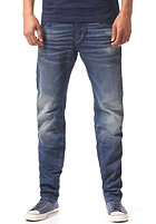 G-STAR Arc 3D Slim Pant firro denim - medium aged