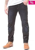 Arc 3D Slim Pant indigo aged