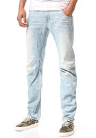 G-STAR Arc 3D Slim Pant larx denim - lt aged