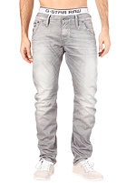 G-STAR Arc 3D Slim Pant light aged
