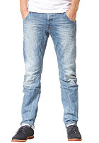 G-STAR Arc 3D Slim Pant lt aged