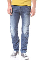 G-STAR Arc 3D Slim Pant med aged destry