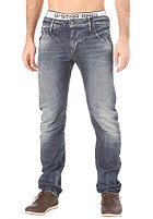 G-STAR Arc 3D Slim Pant medium aged