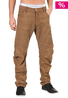G-STAR Arc Loose Tapered Coj Pant duty cord sinai