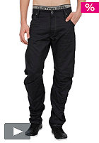 G-STAR Arc Loose Tapered Pant blue brace denim 3d raw