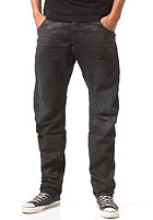 G-STAR Arc Zip 3D Loose Tapered Pant effer denim - dk aged