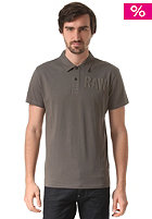 G-STAR Art Polo raw grey