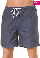 G-STAR Art Radar Swim Short sapphire blue
