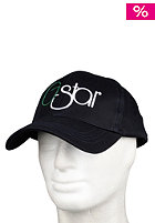 G-STAR Artwork Clark Cap dark navy 