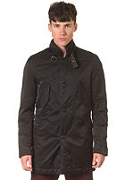 G-STAR Atlas Garber Trench Coat black