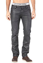 G-STAR Attacc Low Straight Grime Denim Pant dark aged