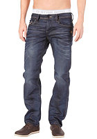 G-STAR Attacc Low Straight Lexicon Denim Pant dark aged