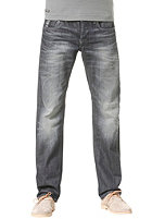 G-STAR Attacc Low Straight Pant dk aged