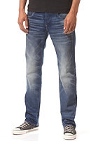 G-STAR Attacc Low Straight Pant firro denim - medium aged