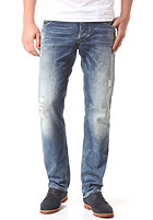 G-STAR Attacc Low Straight Pant kinly denim - med aged destry