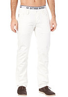 G-STAR Attacc Low Straight Pant light tumble