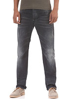 G-STAR Attacc Low Straight Pant medium aged