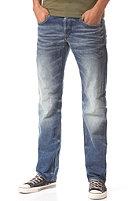 G-STAR Attacc Low Straight Pant sheldy denim - medium aged