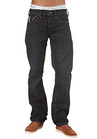 G-STAR Attacc Straight Pant rate denim 3d dark aged