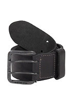 G-STAR Beckham Belt black